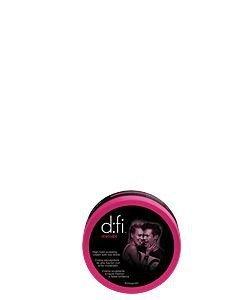 D:fi Hair Dsculpt High Hold Hair Sculpting Cream with Low Shine 5.3 oz (D Fi Hair Cream compare prices)
