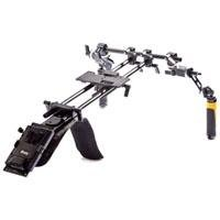 Ikan CineFly Cinema Camera Shoulder Rig