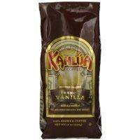 kahlua-gourmet-ground-coffee-french-vanilla-12-ounce