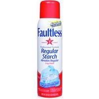 faultless-bon-ami-co-20706-20oz-spray-starch