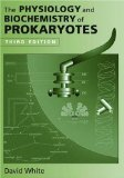 img - for The Physiology and Biochemistry of Prokaryotes 3rd Edition by White, David [Hardcover] book / textbook / text book