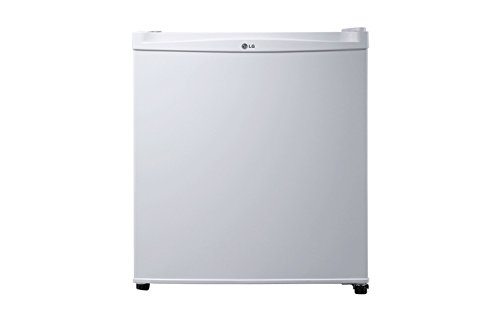 LG-GL-051SSW-45L-Single-Door-Refrigerator