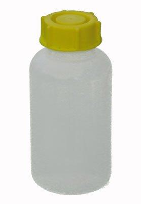Relags-Weithalsflasche-rund-2000-ml--50-mm
