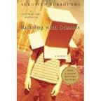 img - for Running with Scissors A Memoir book / textbook / text book