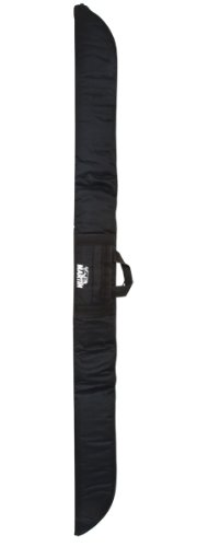 Martin Archery Padded Longbow Case