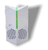 Et Pest Control (Mice Targeting System)