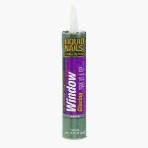 Silicone / Sealants