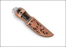 Knife Sheath Kit 4105