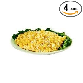 Cargill Diced Egg Topping - Salad, 5 Pound -- 4 per case. by Cargill