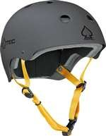 Pro Tec Protec (cpsc) Matte Charcoal Medium Classic Skate Helmets at Sears.com