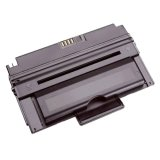 Original Dell 330-2209 Black Toner Cartridge for 2335dn Laser Printer