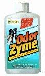 Odorzyme Super Concentrate Odor & Stain Eliminator