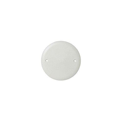 legrand-leg80180-couvercle-universel-batibox-diametre-85-mm-pour-boite-1-poste