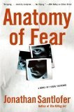 img - for Anatomy of Fear book / textbook / text book