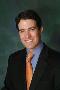 Peter A. High