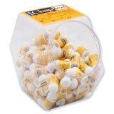 Beeswax Lip Balm - 120 per Pack