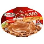 Hormel Turkey & Dressing With Gravy 10 OZ (Pack of 12) (Hormel Canned Turkey compare prices)