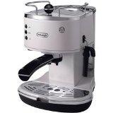 delonghi-eco310w-espresso-maker