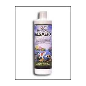 PondCare 169G Algae Fix, 32-Ounce