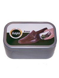 shoe-polish-sponge-gives-instant-gloss-kaps-brown-perfect-shine-3-colours-brown