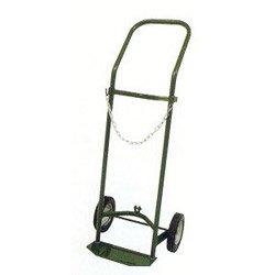 Medical Series Carts Model Code: AJ (part# 250-0)