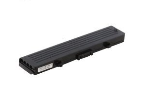 ThePowerVendor Dell Inspiron 1545 Laptop Battery - Premium TechFuel 6-cell, Li-ion Battery