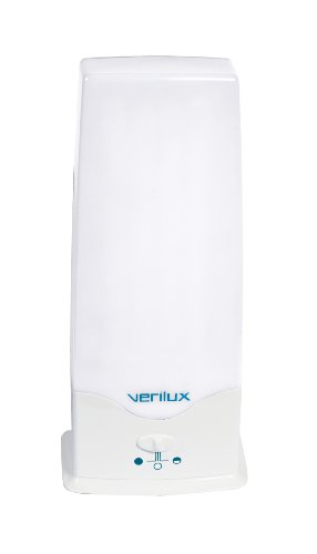Verilux VT05FWW1 HappyLight 6000