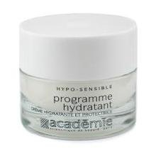 Academie Hypo-Sensible Moisturizing Protection Cream 50Ml/1.7Oz