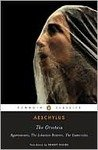 The Complete Greek Tragedies: Aeschylus I [ THE COMPLETE GREEK TRAGEDIES: AESCHYLUS I BY Grene, David ( Author ) May-15-1969[ THE COMPLETE GREEK TRAGEDIES: AESCHYLUS I [ THE COMPLETE GREEK TRAGEDIES: AESCHYLUS I BY GRENE, DAVID ( AUTHOR ) MAY-15-1969... (0226307786) by Grene, David