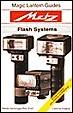 img - for Metz Flash Systems (Magic Lantern Guides) book / textbook / text book