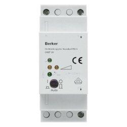 Berker-1879901-Netzabkoppler-Komfort-REG