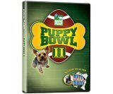 Animal Planet's Puppy Bowl II