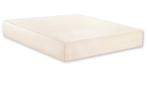 Signature Sleep 8-Inch Memory Foam Mattress, Queen front-7684