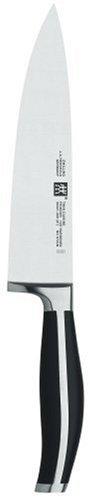 Suchen : Zwilling 30341-201-0 TWIN Cuisine Kochmesser, 20 cm