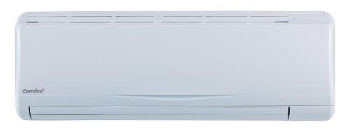 bieten comfee msr23 12hrdn1 inverter split klimager t 12000 btu inklusive w rmepumpe raumgr e. Black Bedroom Furniture Sets. Home Design Ideas