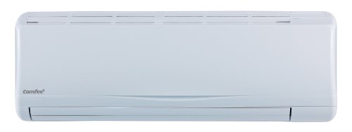 Comfee MSR23-12HRDN1 Inverter Split-Klimagerät 12000 BTU inklusive Wärmepumpe, Raumgröße bis 40 m² , EEK: A