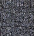 Waterhog Classic Door Mat, 3X4, 17 Colors,Ships For $2.99 Choose Waterhog Color: Bluestone
