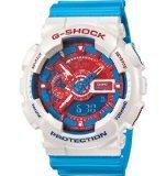Casio GA110AC-7A 5127083 - Reloj para hombres