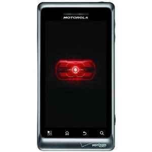 Motorola Droid 2 A955 For Verizon CDMA