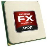 AMD FX-4100 3.6GHz 2x2MB/8MB L3 Soc