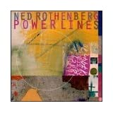 Power Lines ~ Ned Rothenberg