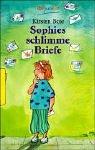 Sophies schlimme Briefe