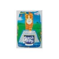 clorox-co-fresh-step-katzenstreu-21-pounds-02031
