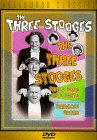 echange, troc The Three Stooges - Sing a Song of 6 Pants / Brideless Groom [Import USA Zone 1]