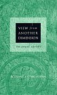 img - for View from Another Dimension-An Angel Speaks book / textbook / text book