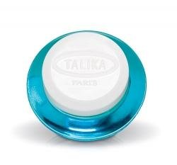 TALIKA Eyelash Conditioning Cream talika expert