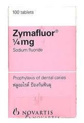 novartis-italy-zymaflour-fluoride-tablet-fluoride-teeth-kids-prevent-tooth-decay