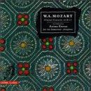 Concertos pour piano Nos 26 & 27