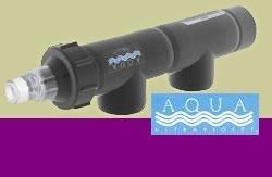 15w-Uv-Sterilizer-34-Black-700gph