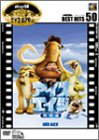 Ice Age [DVD] [NTSC]